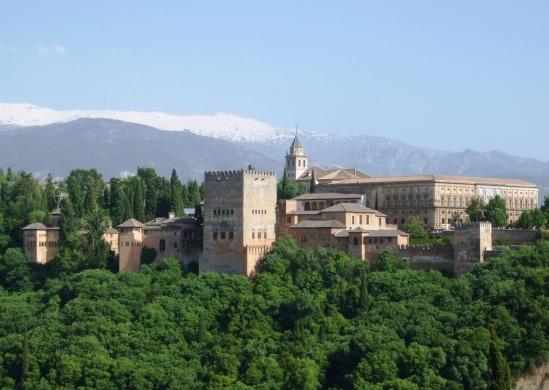 Andalucia5