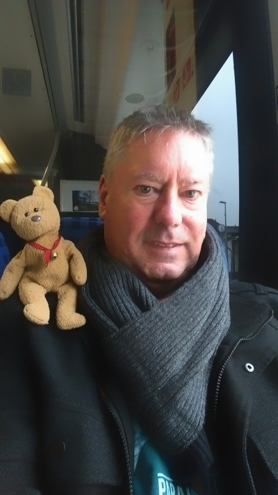 steve and ted 1