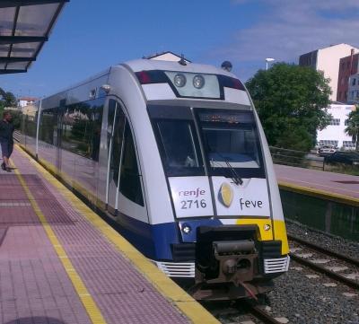 trains2