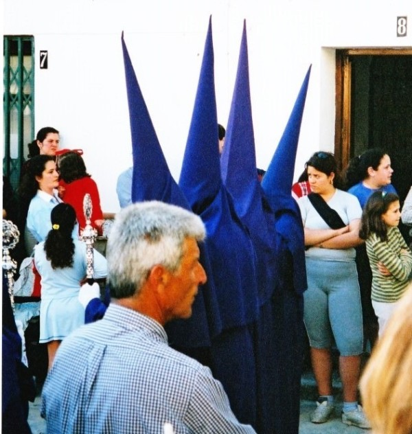 AndaluzGuide15 Sanlucar 1