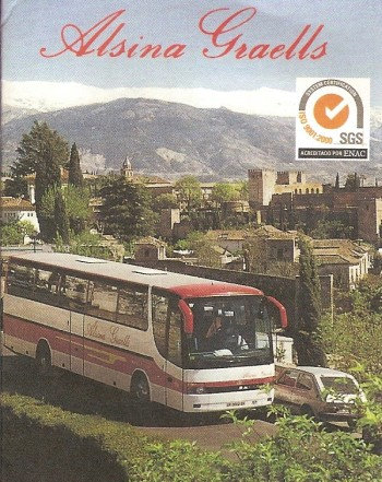 AndaluzGuide20