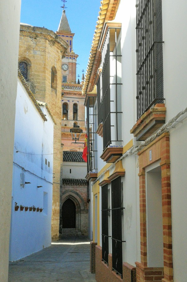 AndaluzGuide36Carmona.jpg