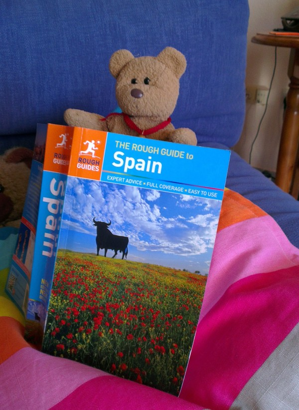 AndaluzGuide39