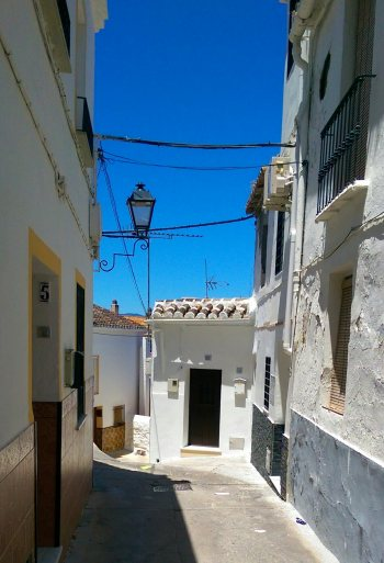 AndaluzGuide4Coin