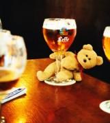 drink46 1999