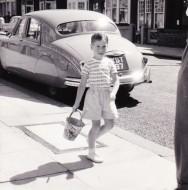 Scarborough 1959