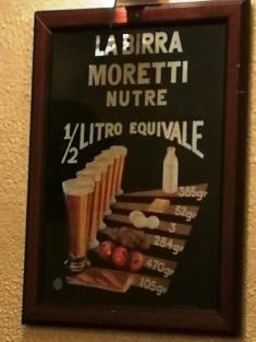 italytirol20