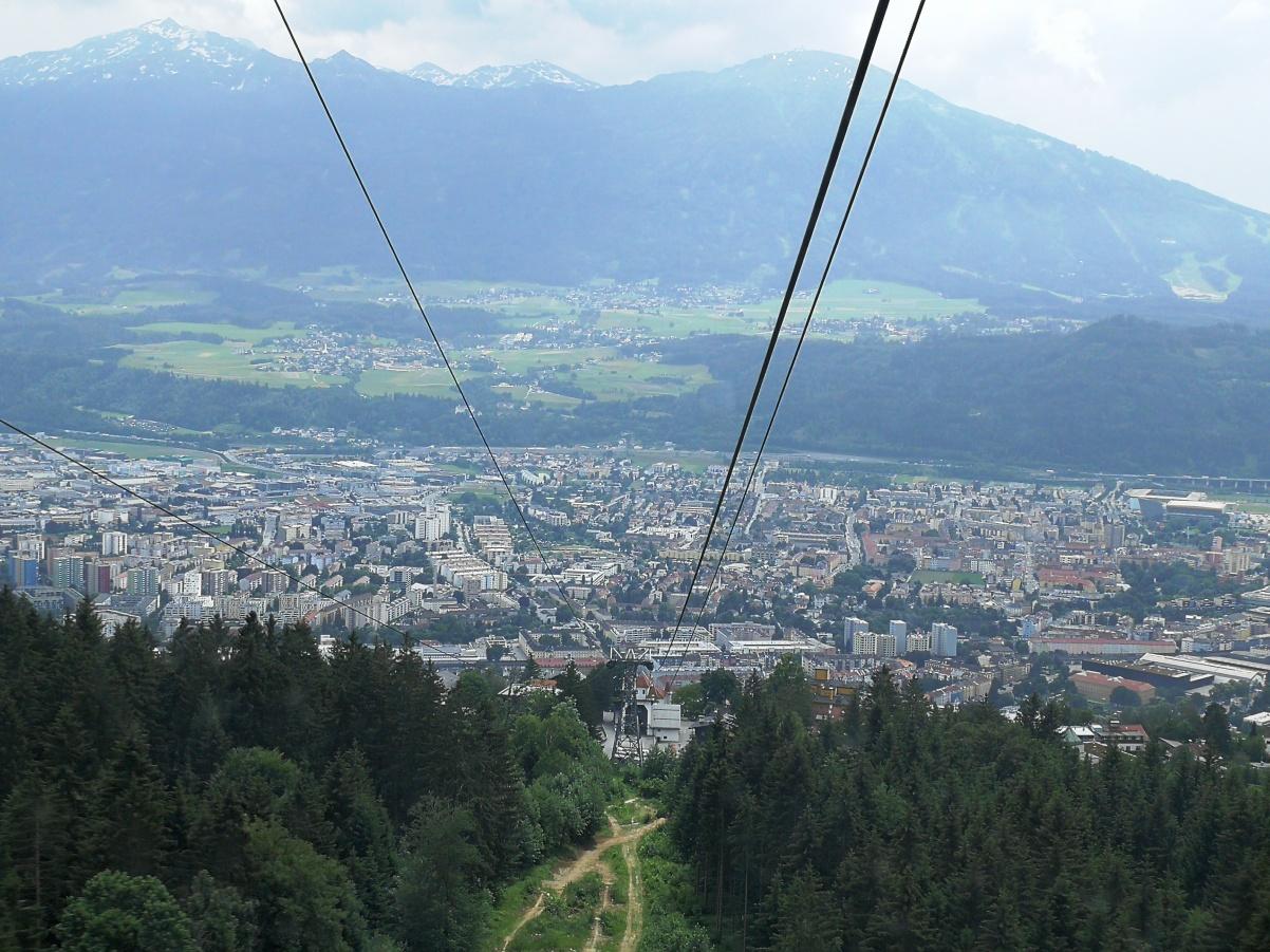 italytirol26.jpg