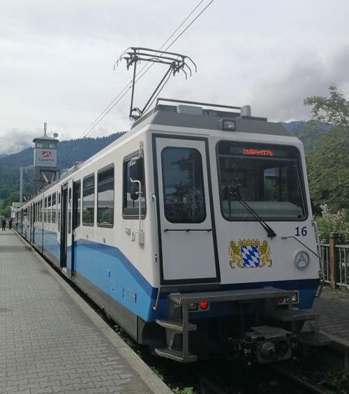 italytirol42