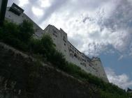 italytirol68
