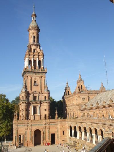 Sevilla18