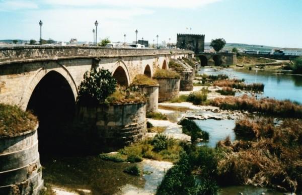 Cordoba1989