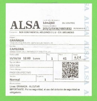 Alpujarra2