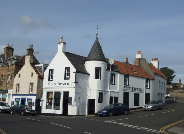 sfifeanstruther