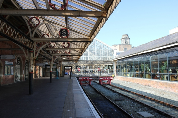 1648Aberystwyth_Station