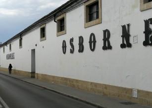 oznor