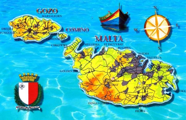malta70