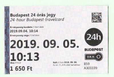 buda28