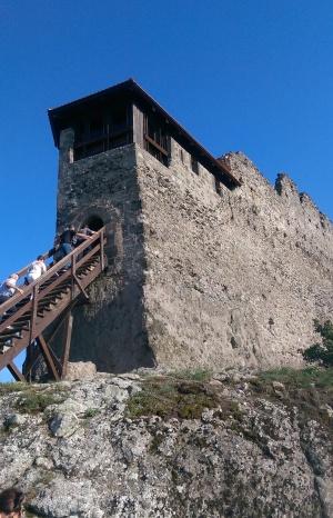 budavgrad1