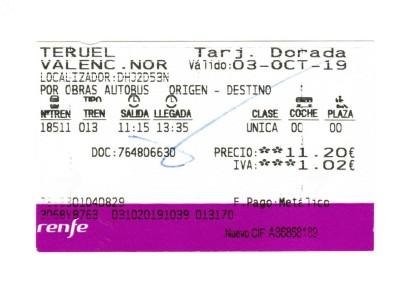 teruel8