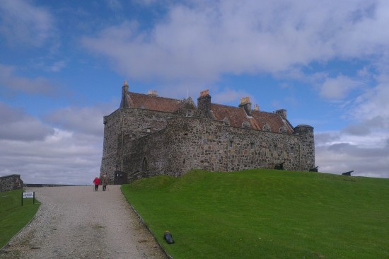 CastleDuart1