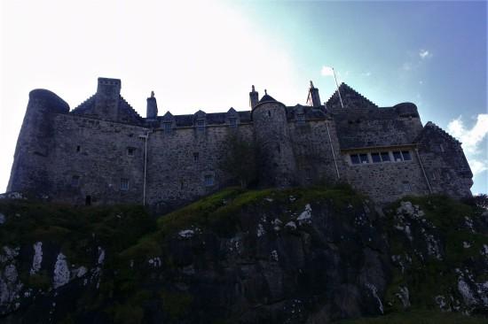 CastleDuart2