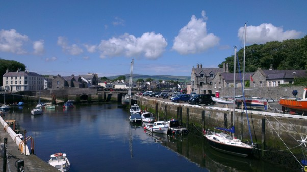 castletown2