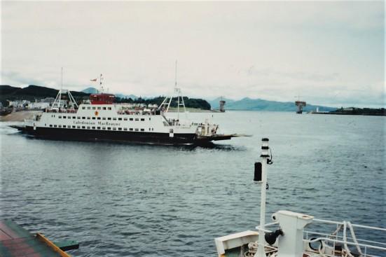 KyleFerry1994