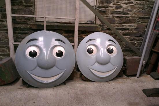 steamrailway1