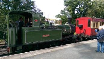 steamrailway2