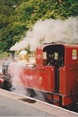 steamrailway52000