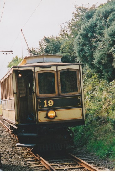 tramway32000