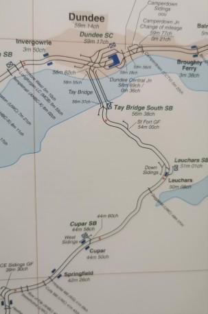 trackmaps