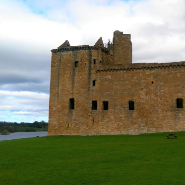 linlithgow2square