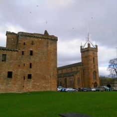 linlithgow3square