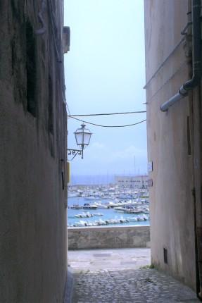 Otranto1