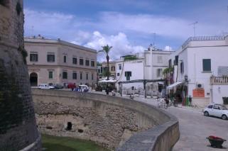 Otranto2