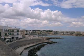 Otranto4