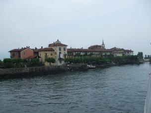 Pescatori1