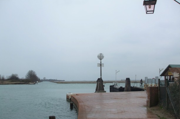 Torcello5